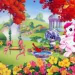 My Little Pony download