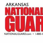 National Guard free download