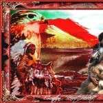 Native American full hd