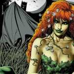 Poison Ivy download