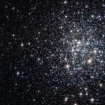 Stars Sci Fi new wallpapers
