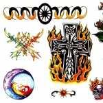 Tattoo Artistic desktop