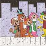 Top Cat pic