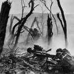 World War I hd pics