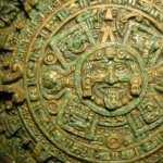 Aztec Artistic new photos