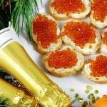 Caviar desktop