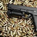 Glock Pistol wallpapers hd