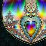 Jewelry Abstract desktop wallpaper