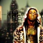 Lil Wayne wallpapers for desktop