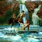 Love Fantasy pics