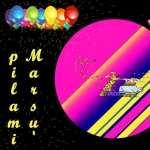 Marsupilami download