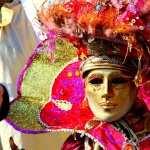 Mask Photography hd