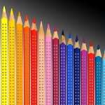 Pencil Photography images