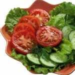 Salad photos