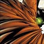 Spawn Comics wallpapers