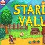 Stardew Valley hd