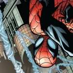Superior Spider-man wallpapers
