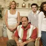 The Sopranos wallpapers for iphone