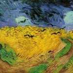 Vincent Van Gogh photos