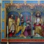 Wells Cathedral hd pics