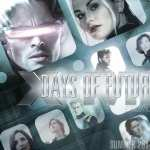 X-Men Days Of Future Past wallpapers for desktop