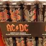 AC DC Beer hd photos