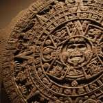 Aztec Artistic hd wallpaper