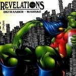 Martian Manhunter free download