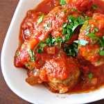 Meatball photos