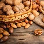 Nut free wallpapers