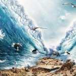Ocean Fantasy free