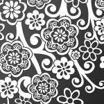Pattern Artistic download wallpaper