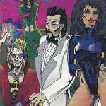 Raven Comics image