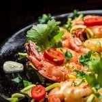 Shrimp photos