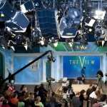 The View hd photos