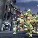 TMNT hd photos