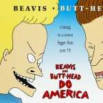 Beavis And Butt-Head pic