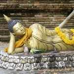 Buddhism wallpapers for desktop