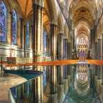 Cathedrals free download
