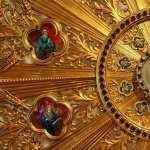 Catholic high definition photo