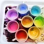 Colors Photography hd photos