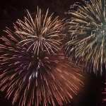Fireworks Photography hd photos