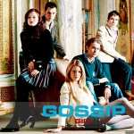 Gossip Girl new wallpapers
