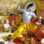 Hindu widescreen