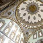 Mosques wallpapers for iphone