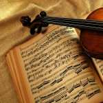 Music Artistic photo