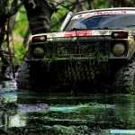 Off Road photos
