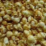 Popcorn 1080p