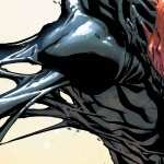 Superior Spider-man hd wallpaper