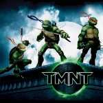 TMNT wallpapers hd